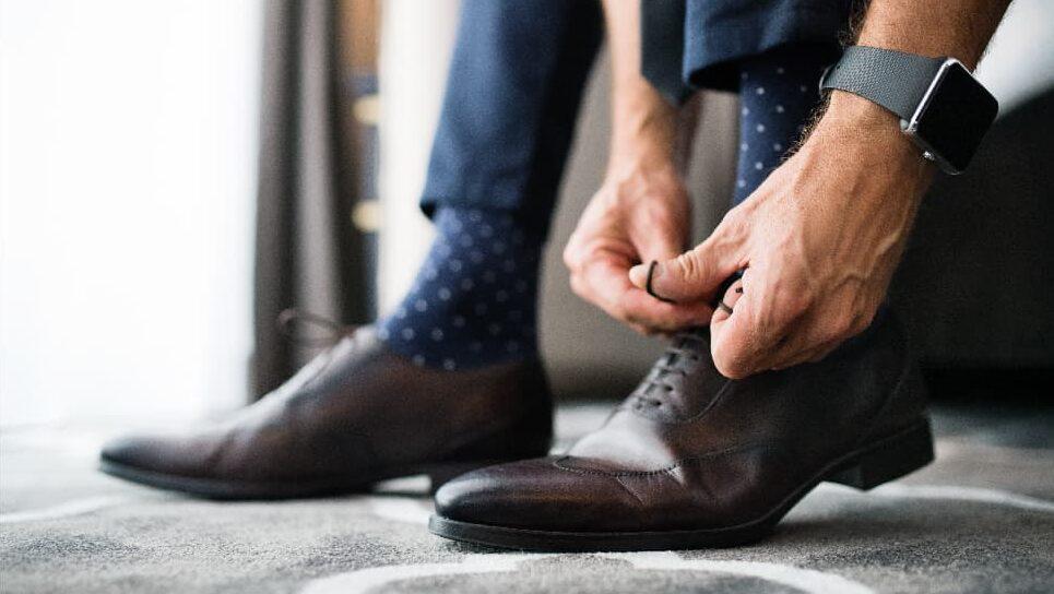 Classic socks bulk manufacturing