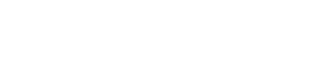 Rasterods logo
